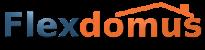 flexdomus_logo.png